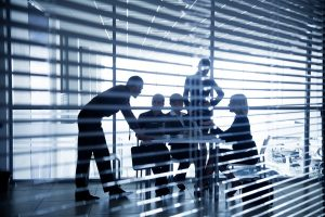 Ten Rules for a Successful Mediation