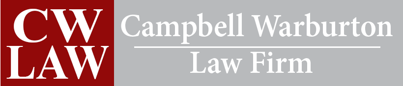 Campbell Warburton Fitzsimmons Smith Mendell & Pastore